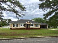 Home for sale: 58 Burkett's. Ferry Rd., Hazlehurst, GA 31539