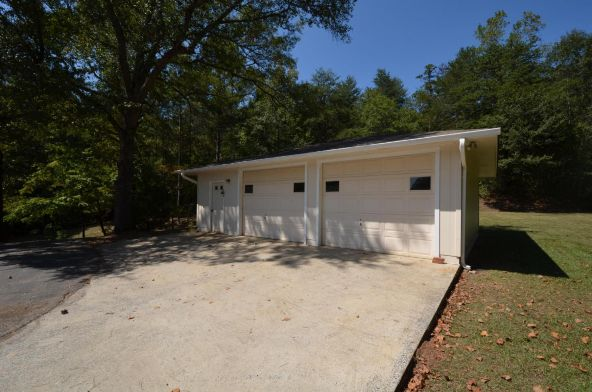 405 Eagle Creek Rd., Jacksons Gap, AL 36861 Photo 19