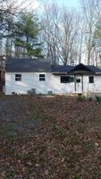 Home for sale: 8121 Ridge Rd., Mapleton Depot, PA 17052