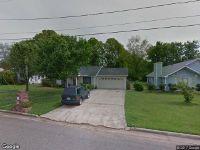 Home for sale: Westlee, Tuscaloosa, AL 35401