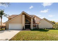Home for sale: 9208 Hidden Bay Ln., Orlando, FL 32819