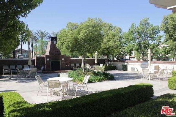 5355 Parkside Way, Fontana, CA 92336 Photo 20
