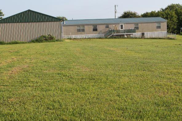 696 County Rd. 46, Addison, AL 35540 Photo 11