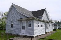 Home for sale: 607 E. 8th, Muncie, IN 47302