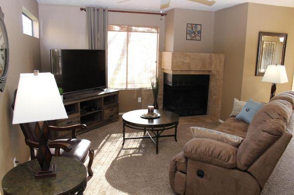 4850 E. Desert Cove Avenue, Scottsdale, AZ 85254 Photo 1