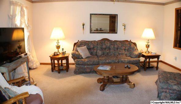 2931 S.W. Mcdonald Dr., Decatur, AL 35603 Photo 4