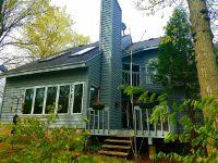 Home for sale: 12000 Grasse Ln., Ellison Bay, WI 54210