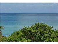 Home for sale: 5601 Collins Ave. # 512a, Miami Beach, FL 33140