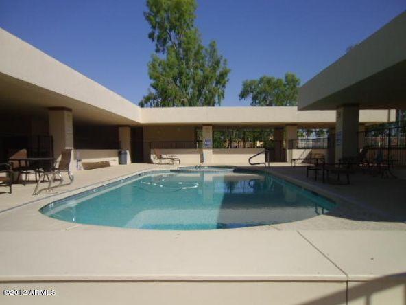 8808 E. San Rafael Dr., Scottsdale, AZ 85258 Photo 19