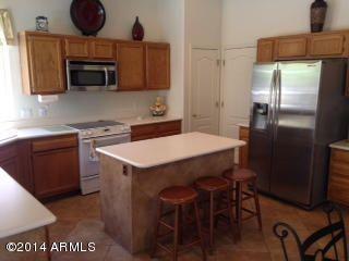 1530 E. Captain Dreyfus Avenue, Phoenix, AZ 85022 Photo 4