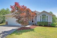 Home for sale: 19772 Rainier View Rd. S.E., Monroe, WA 98272