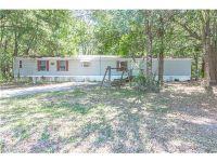 Home for sale: 1818 Ritter Rd., Lakeland, FL 33810