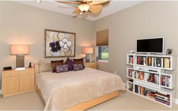 9723 Portside Terrace, Bradenton, FL 34212 Photo 11