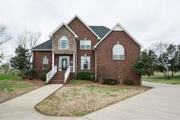 Home for sale: 909 Northbrook Ct., Murfreesboro, TN 37130