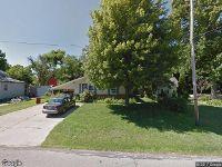 Home for sale: Schenley, Ashtabula, OH 44004