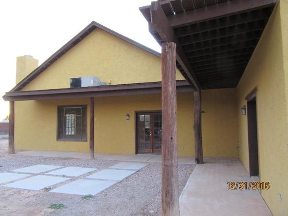 7131 S. 164th, Gilbert, AZ 85298 Photo 13