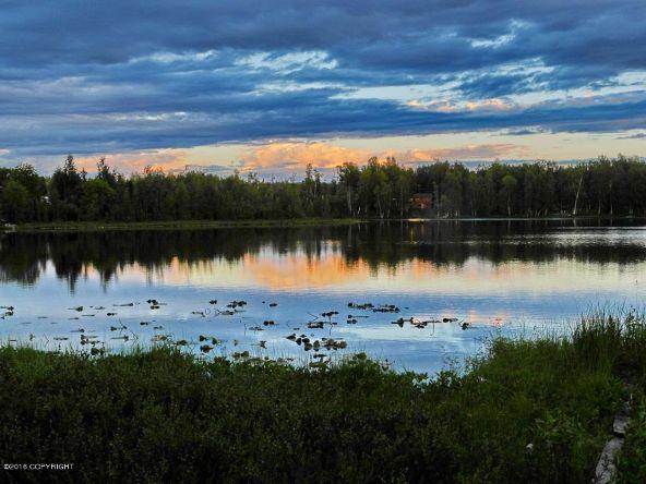 13776 W. Airigin Dr., Big Lake, AK 99652 Photo 4