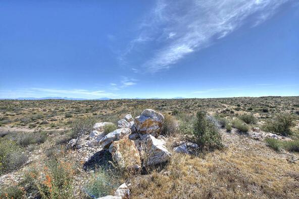 11985 E. Hackamore Dr., Scottsdale, AZ 85255 Photo 11