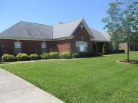 Home for sale: 418 Cabernet Dr., Vine Grove, KY 40175