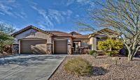 Home for sale: 41116 N. River Bend Rd., Phoenix, AZ 85086