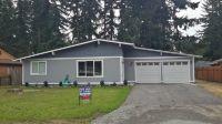 Home for sale: 15311 se 307th, Kent, WA 98042