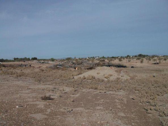 33516 W. Lower Buckeye Rd., Tonopah, AZ 85354 Photo 6