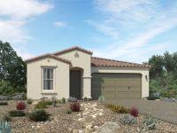 Home for sale: 9735 E. Telemetry Drive, Mesa, AZ 85212