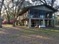 Home for sale: 16656 S.E. 49th St. Rd., Ocklawaha, FL 32179