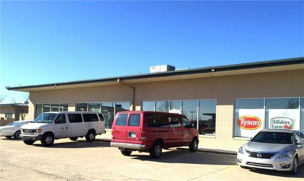 1395 Henri de Tonti Blvd. Unit #Multiple Suites, Springdale, AR 72762 Photo 13
