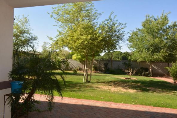 700 W. Germann Rd., Chandler, AZ 85286 Photo 40