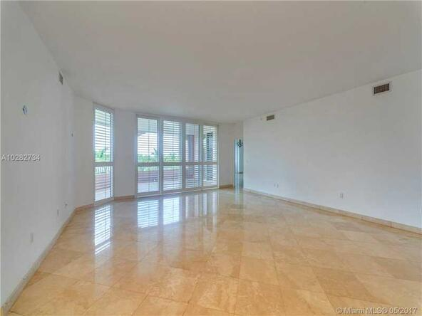 747 Crandon Blvd. # 409, Key Biscayne, FL 33149 Photo 16