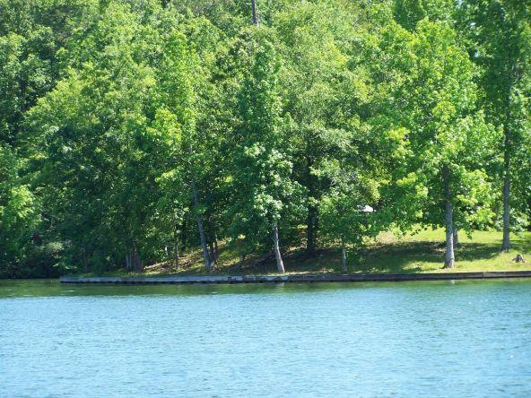 234 Dennis Dr., Jacksons Gap, AL 36861 Photo 4