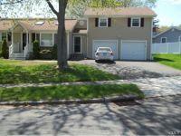 Home for sale: 50 Caroline Dr., Milford, CT 06461