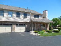 Home for sale: Bradford Ln., Orland Park, IL 60462