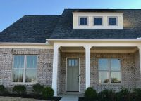 Home for sale: 75 Fairway Hills, Oakland, TN 38060