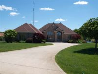 Home for sale: 240 Ln. 230 Jimmerson Lk, Angola, IN 46703