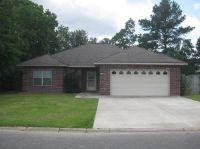 Home for sale: 1609 Plough St., Deridder, LA 70634