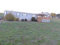 Home for sale: 6171 Silver Sky Ln., Whitesburg, TN 37891