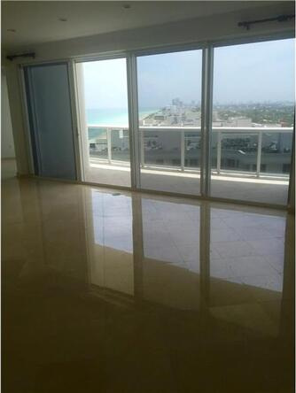 9601 Collins Ave., Bal Harbour, FL 33154 Photo 7
