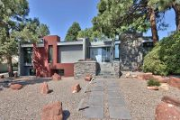 Home for sale: 1805 Newton Pl. N.E., Albuquerque, NM 87106