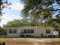 Home for sale: 6201 Golden Oak Ln., Keystone Heights, FL 32656