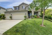 Home for sale: 210 Riverbend Ln., Waterford, CA 95386