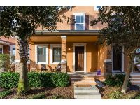 Home for sale: 7917 Putnam Rose St., Orlando, FL 32827