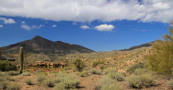 9840 E. Honey Mesquite Dr., Scottsdale, AZ 85262 Photo 66