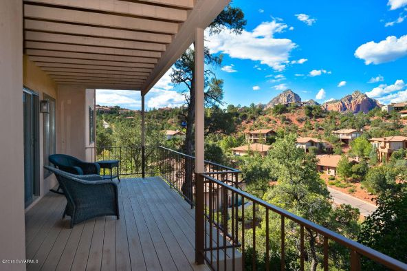 217 Les Springs Dr., Sedona, AZ 86336 Photo 35