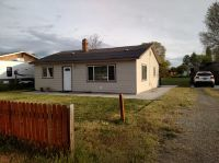 Home for sale: 1930 18th St., Heyburn, ID 83336
