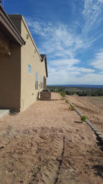 12300 W. Slate Rd., Prescott, AZ 86305 Photo 7