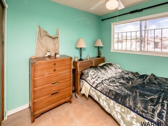 3265 Daytona Ave., Lake Havasu City, AZ 86403 Photo 27