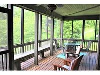 Home for sale: 20-B Cove Loop Rd., Hendersonville, NC 28739