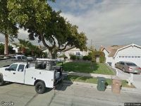 Home for sale: Saticoy, Ventura, CA 93004